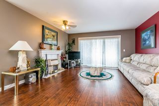 "Photo 4: 16 46350 CESSNA Drive in Chilliwack: Chilliwack E Young-Yale Townhouse for sale in ""HAMLEY ESTATES"" : MLS®# R2158497"