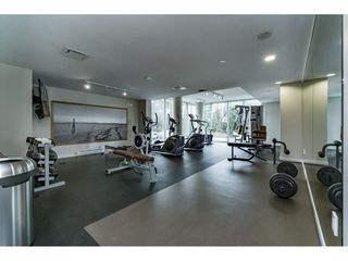 "Photo 20: 1101 13303 103A Avenue in Surrey: Whalley Condo for sale in ""WAVE"" (North Surrey)  : MLS®# R2159239"