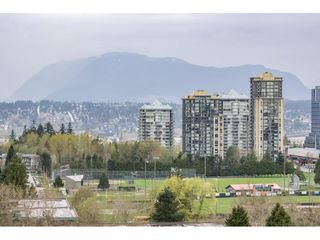 "Photo 19: 1101 13303 103A Avenue in Surrey: Whalley Condo for sale in ""WAVE"" (North Surrey)  : MLS®# R2159239"