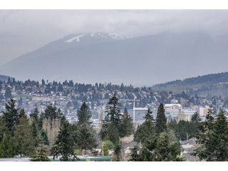 "Photo 2: 1101 13303 103A Avenue in Surrey: Whalley Condo for sale in ""WAVE"" (North Surrey)  : MLS®# R2159239"
