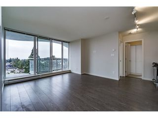 "Photo 3: 1101 13303 103A Avenue in Surrey: Whalley Condo for sale in ""WAVE"" (North Surrey)  : MLS®# R2159239"