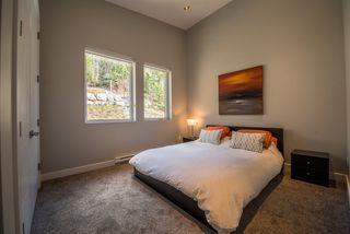 Photo 13: 41120 ROCKRIDGE Place in Squamish: Tantalus House for sale : MLS®# R2164124