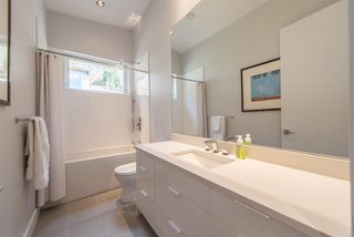 Photo 12: 41120 ROCKRIDGE Place in Squamish: Tantalus House for sale : MLS®# R2164124