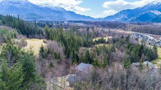 Photo 14: 41120 ROCKRIDGE Place in Squamish: Tantalus House for sale : MLS®# R2164124