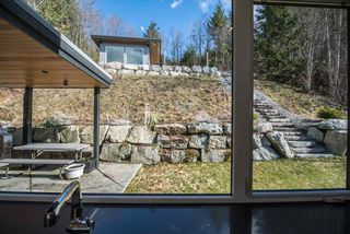Photo 16: 41120 ROCKRIDGE Place in Squamish: Tantalus House for sale : MLS®# R2164124