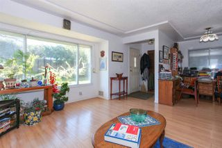 "Photo 7: 14513 108 Avenue in Surrey: Bolivar Heights House for sale in ""GUILDFORD"" (North Surrey)  : MLS®# R2165124"