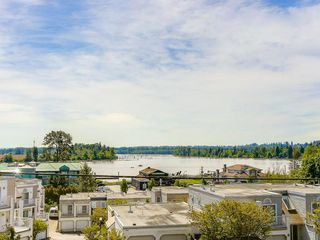 "Photo 9: 1853 HARBOUR Street in Port Coquitlam: Citadel PQ House for sale in ""CITADEL"" : MLS®# R2168768"