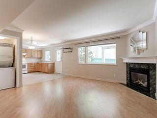"Photo 16: 1853 HARBOUR Street in Port Coquitlam: Citadel PQ House for sale in ""CITADEL"" : MLS®# R2168768"
