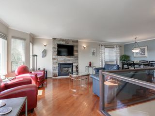 "Photo 4: 1853 HARBOUR Street in Port Coquitlam: Citadel PQ House for sale in ""CITADEL"" : MLS®# R2168768"