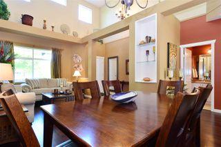 "Photo 5: 14884 59 Avenue in Surrey: Sullivan Station House for sale in ""Miller's Lane"" : MLS®# R2169197"