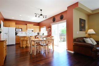 "Photo 10: 14884 59 Avenue in Surrey: Sullivan Station House for sale in ""Miller's Lane"" : MLS®# R2169197"