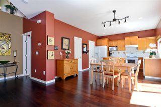 "Photo 9: 14884 59 Avenue in Surrey: Sullivan Station House for sale in ""Miller's Lane"" : MLS®# R2169197"