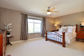 "Photo 14: 14884 59 Avenue in Surrey: Sullivan Station House for sale in ""Miller's Lane"" : MLS®# R2169197"