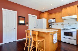 "Photo 7: 14884 59 Avenue in Surrey: Sullivan Station House for sale in ""Miller's Lane"" : MLS®# R2169197"