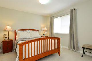 "Photo 17: 14884 59 Avenue in Surrey: Sullivan Station House for sale in ""Miller's Lane"" : MLS®# R2169197"