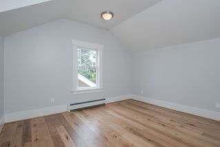 Photo 24: 1677 E 22ND AVENUE in Vancouver: Victoria VE House for sale (Vancouver East)  : MLS®# R2147820