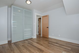 Photo 23: 1677 E 22ND AVENUE in Vancouver: Victoria VE House for sale (Vancouver East)  : MLS®# R2147820