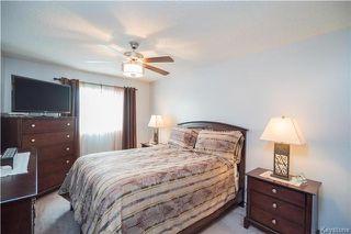 Photo 7: 35 Wynford Drive in Winnipeg: East Transcona Condominium for sale (3M)  : MLS®# 1715315