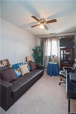 Photo 8: 35 Wynford Drive in Winnipeg: East Transcona Condominium for sale (3M)  : MLS®# 1715315