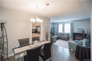 Photo 2: 35 Wynford Drive in Winnipeg: East Transcona Condominium for sale (3M)  : MLS®# 1715315