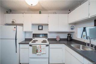 Photo 5: 35 Wynford Drive in Winnipeg: East Transcona Condominium for sale (3M)  : MLS®# 1715315