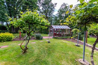 Photo 15: 7761 192 Street in Surrey: Clayton House for sale (Cloverdale)  : MLS®# R2177606