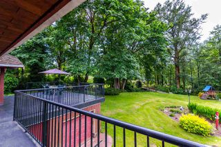 Photo 12: 7761 192 Street in Surrey: Clayton House for sale (Cloverdale)  : MLS®# R2177606