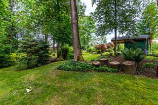 Photo 19: 7761 192 Street in Surrey: Clayton House for sale (Cloverdale)  : MLS®# R2177606