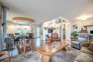 Photo 3: 7761 192 Street in Surrey: Clayton House for sale (Cloverdale)  : MLS®# R2177606