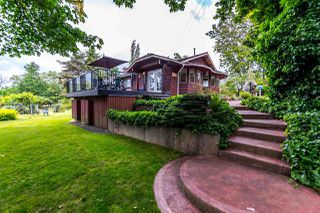 Photo 11: 7761 192 Street in Surrey: Clayton House for sale (Cloverdale)  : MLS®# R2177606