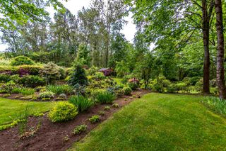 Photo 17: 7761 192 Street in Surrey: Clayton House for sale (Cloverdale)  : MLS®# R2177606
