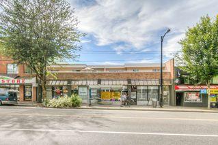 "Photo 17: 304 4315 FRASER Street in Vancouver: Fraser VE Condo for sale in ""Fraser Street"" (Vancouver East)  : MLS®# R2183856"