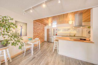 "Photo 8: 304 4315 FRASER Street in Vancouver: Fraser VE Condo for sale in ""Fraser Street"" (Vancouver East)  : MLS®# R2183856"