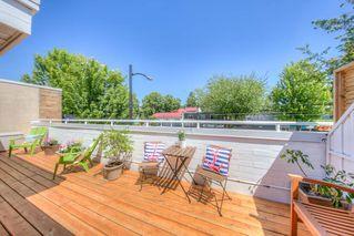 "Photo 4: 304 4315 FRASER Street in Vancouver: Fraser VE Condo for sale in ""Fraser Street"" (Vancouver East)  : MLS®# R2183856"