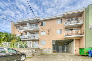 "Photo 16: 304 4315 FRASER Street in Vancouver: Fraser VE Condo for sale in ""Fraser Street"" (Vancouver East)  : MLS®# R2183856"