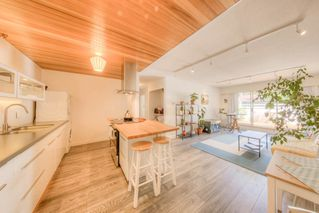 "Photo 2: 304 4315 FRASER Street in Vancouver: Fraser VE Condo for sale in ""Fraser Street"" (Vancouver East)  : MLS®# R2183856"