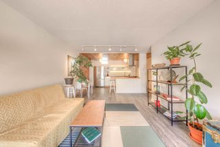 "Photo 5: 304 4315 FRASER Street in Vancouver: Fraser VE Condo for sale in ""Fraser Street"" (Vancouver East)  : MLS®# R2183856"
