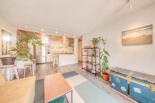 "Photo 6: 304 4315 FRASER Street in Vancouver: Fraser VE Condo for sale in ""Fraser Street"" (Vancouver East)  : MLS®# R2183856"