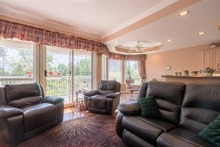 """Photo 4: 24 31450 SPUR Avenue in Abbotsford: Abbotsford West Townhouse for sale in """"LakePointe Villas"""" : MLS®# R2183756"""