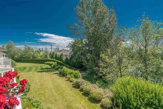 """Photo 19: 24 31450 SPUR Avenue in Abbotsford: Abbotsford West Townhouse for sale in """"LakePointe Villas"""" : MLS®# R2183756"""