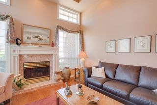 """Photo 8: 24 31450 SPUR Avenue in Abbotsford: Abbotsford West Townhouse for sale in """"LakePointe Villas"""" : MLS®# R2183756"""