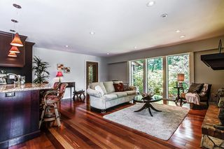 Photo 6: 2955 COVE Place in Coquitlam: Ranch Park House for sale : MLS®# R2189458