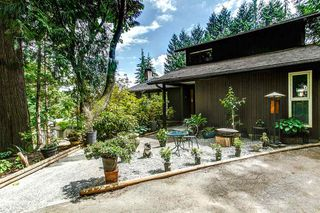 Photo 19: 2955 COVE Place in Coquitlam: Ranch Park House for sale : MLS®# R2189458
