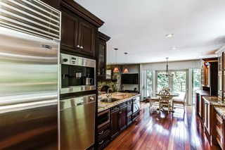 Photo 4: 2955 COVE Place in Coquitlam: Ranch Park House for sale : MLS®# R2189458