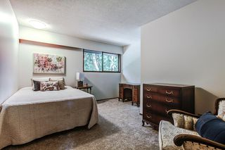 Photo 15: 2955 COVE Place in Coquitlam: Ranch Park House for sale : MLS®# R2189458
