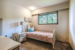 Photo 14: 2955 COVE Place in Coquitlam: Ranch Park House for sale : MLS®# R2189458
