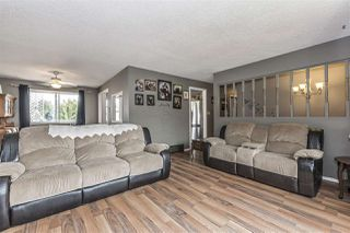 Photo 2: 8872 CHARLES Street in Chilliwack: Chilliwack E Young-Yale House for sale : MLS®# R2196255