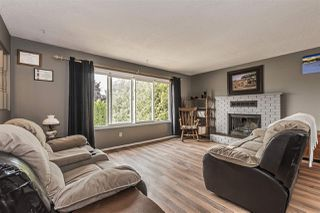 Photo 5: 8872 CHARLES Street in Chilliwack: Chilliwack E Young-Yale House for sale : MLS®# R2196255