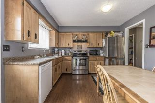 Photo 3: 8872 CHARLES Street in Chilliwack: Chilliwack E Young-Yale House for sale : MLS®# R2196255