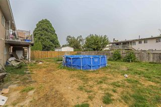 Photo 13: 8872 CHARLES Street in Chilliwack: Chilliwack E Young-Yale House for sale : MLS®# R2196255